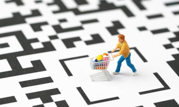 SIG Combibloc apresenta solução para rastreabilidade de alimentos no Fórum MilkPoint Mercado 2020 e Webinar do ITAL/CETEA