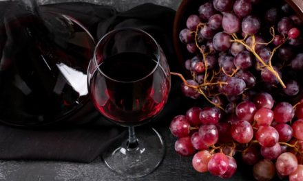 Sistema permite cadastro de produtores de uva e vinho do país
