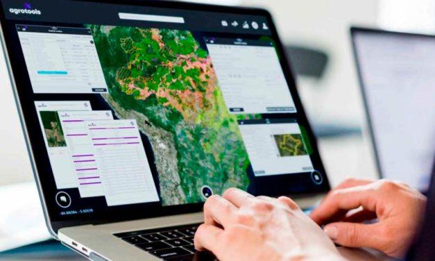 Agtech anuncia primeiro marketplace corporativo para o mercado agro