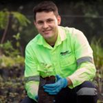 Mosaic Fertilizantes é destaque nos mercados de agronegócio e mineração