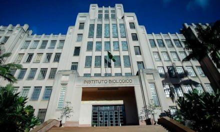 Instituto Biológico comemora 93 anos com resultados capazes de mudar a realidade dos produtores paulistas