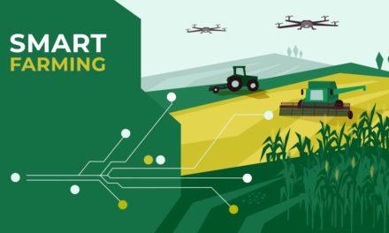 Fazendas inteligentes são tema de debate da Bayer na AgroBit Brasil Evolution 2020
