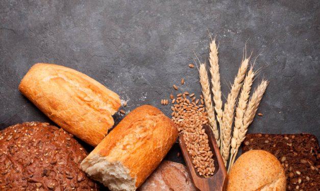 Consumo de trigo no Brasil deve bater recorde de 12 milhões de toneladas em 2020