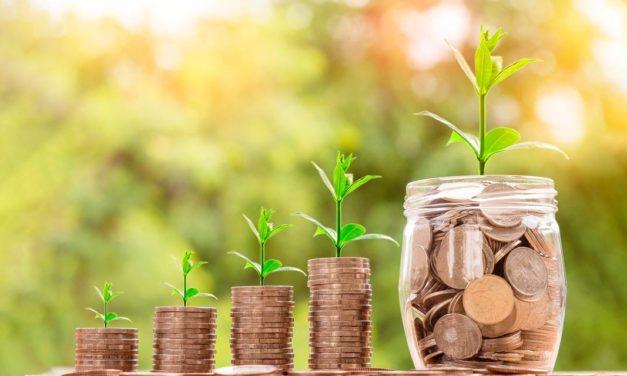 Banco do agronegócio aposta em digital e liberação rápida de linhas de crédito