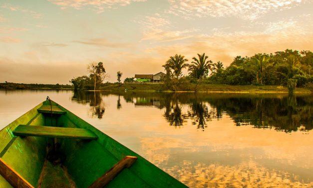 Agrotools e parceiros doam R$ 1 milhão em soluções digitais para pequenas empresas do agronegócio na Amazônia