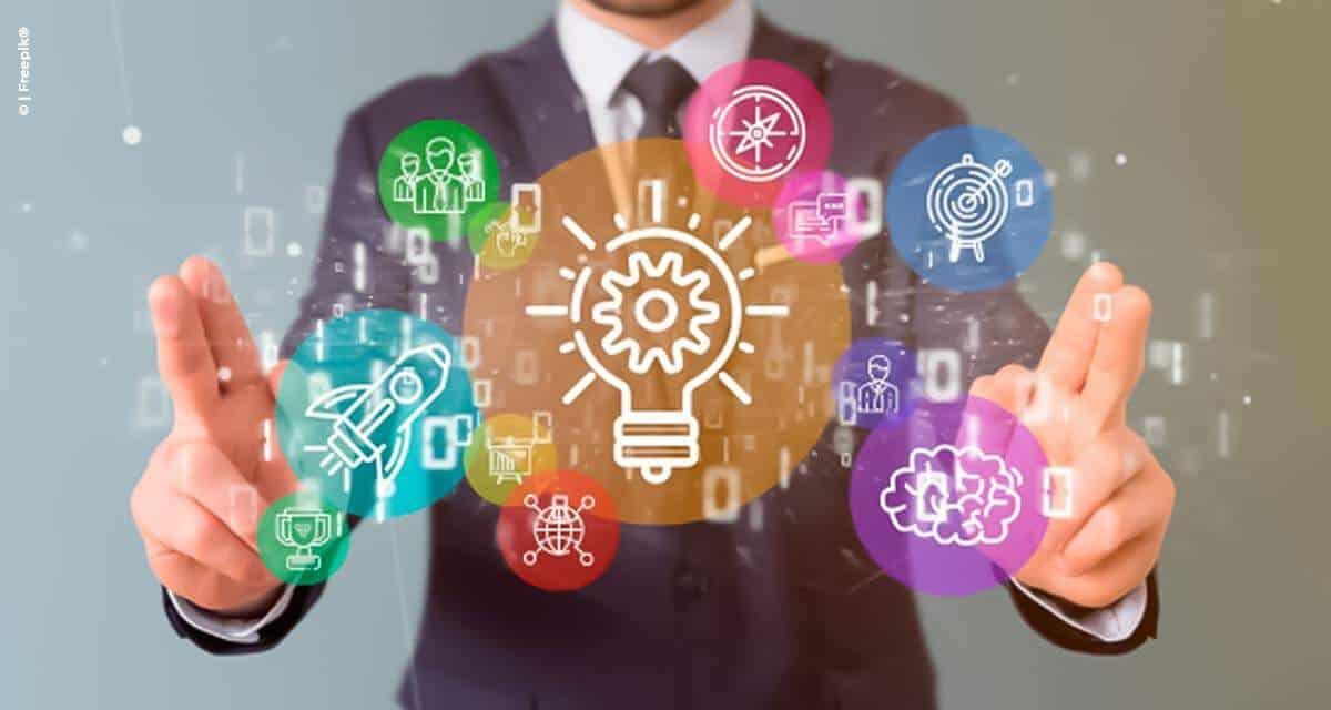 Pulse anuncia sete novas startups com foco em soluções de impacto socioambiental