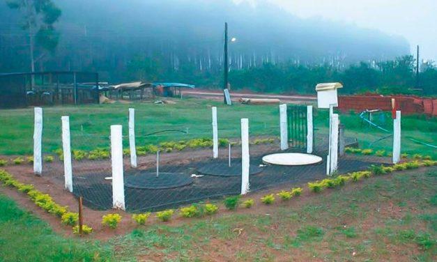Secretaria de Agricultura e Abastecimento de SP lança novo Boletim Técnico on-line com o tema saneamento rural