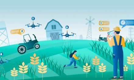 Em 2020, mercado agro se digitalizou