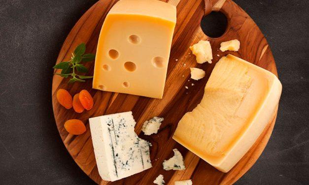 Tirolez apresenta a Escola do Queijo e propõe tornar consumidores em especialistas em queijos