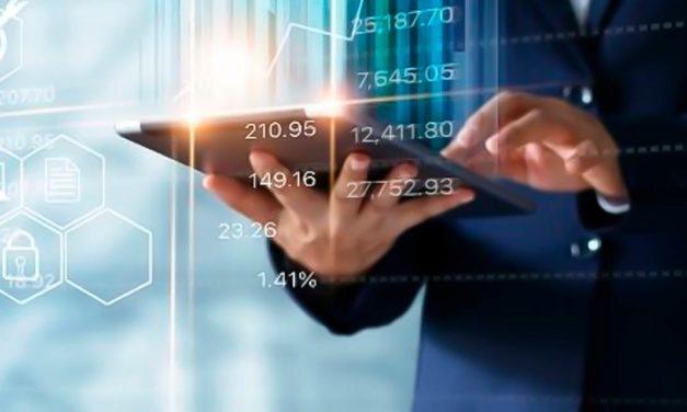 Receita do Travelex Bank com o agronegócio cresce 147% em outubro