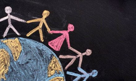 Pós-pandemia: é hora de aprender a cooperar!
