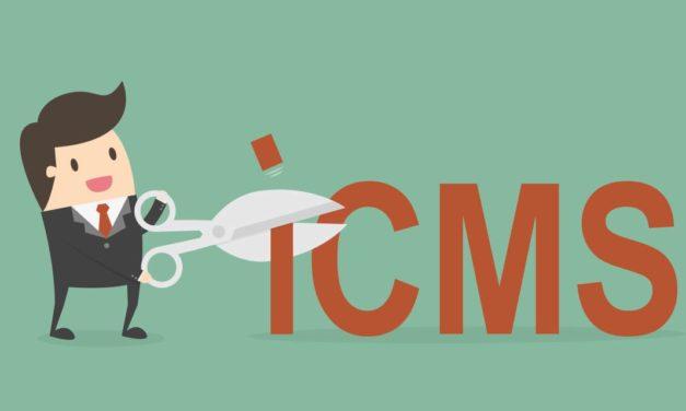 Governo de SP suspende mudanças no ICMS para alimentos e medicamentos genéricos
