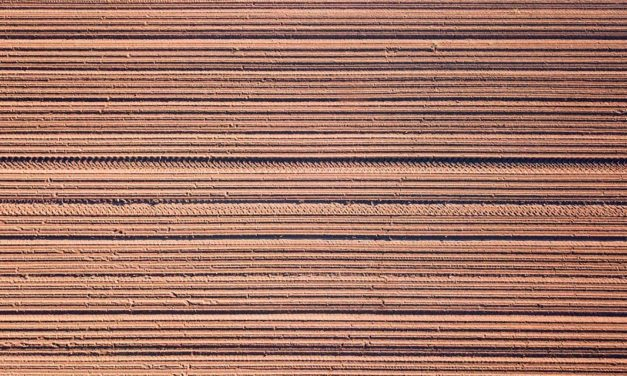 Balcão do Agronegócio antecipa oportunidades aos produtores rurais