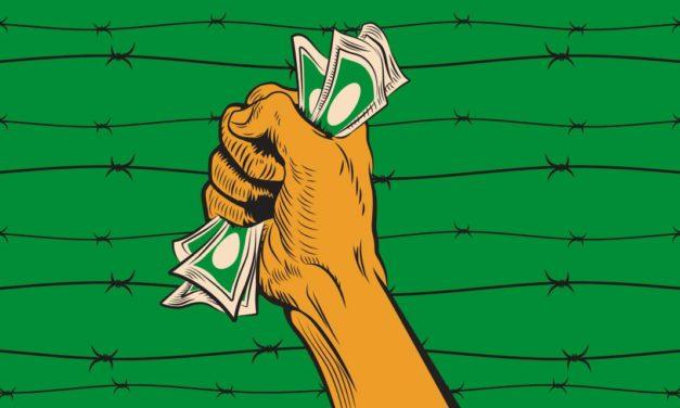 Produtores Rurais e FAESP organizam manifestação contra o aumento do ICMS