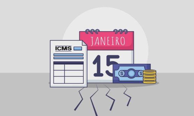 FAESP contra o ICMS no Agro paulista