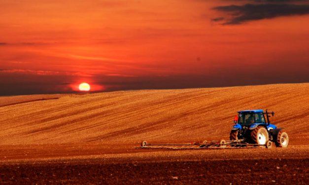 Com linhas de financiamento paradas ou muito caras, consórcio é boa alternativa para agricultores