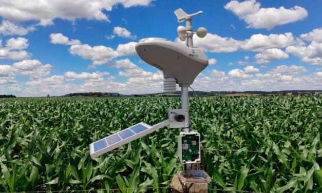 Soluções tecnológicas nacionais para o agronegócio