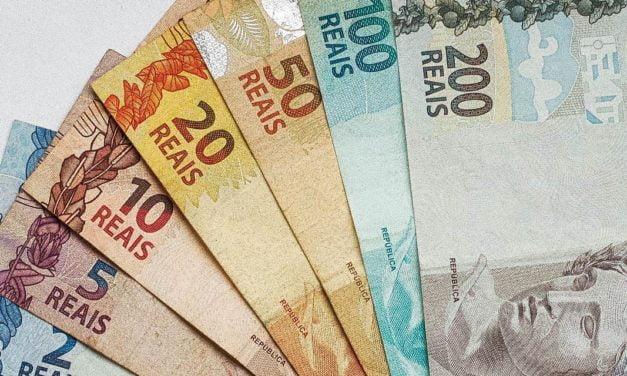 """""""Brasil corre risco de hiperinflação, caso reformas não passem"""", diz economista"""
