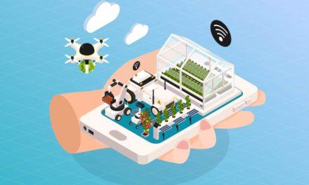 Solinftec e IBM fazem parceria visando elevar os padrões de digitalização agrícola