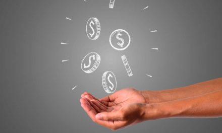 Crédito para custeio beneficia o planejamento no campo
