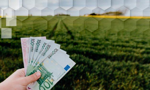 Especialistas avaliam a participação do investimento estrangeiro no país durante o Congresso Brasileiro de Direito do Agronegócio