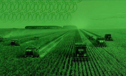 Especialistas em direito do agro avaliam desafios jurídicos regulatórios do setor