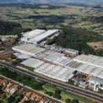 Jacto anuncia construção de nova fábrica na cidade de Pompéia