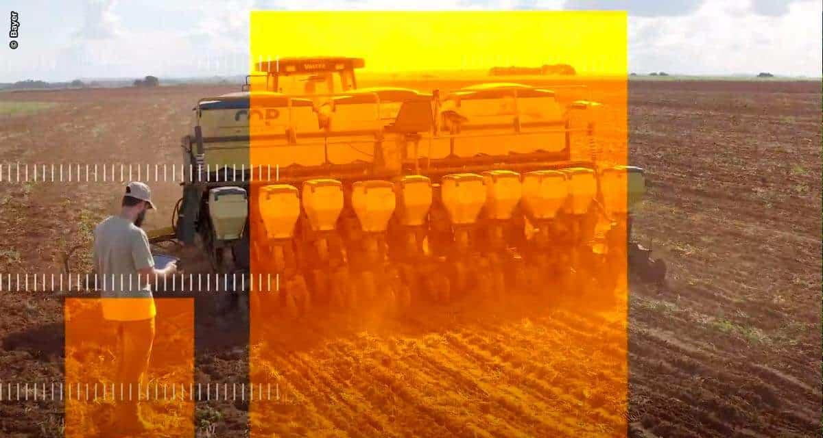 Usos e benefícios da Agricultura 4.0 são tema de canal da Climate FieldView