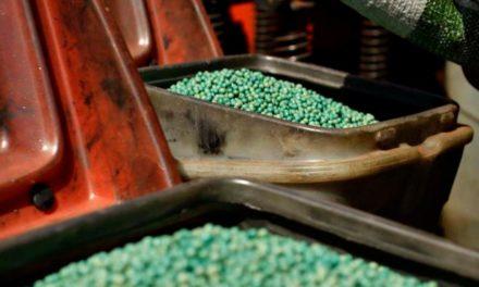 Tratamento de sementes ganha importância em momentos de instabilidade climática