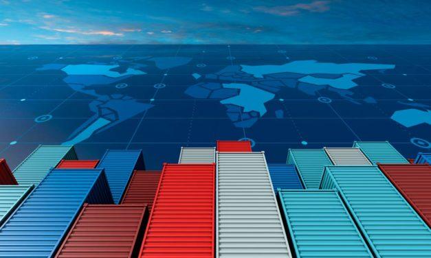 Balança Comercial: exportações do agro paulista sobem 7,5% e fecham o trimestre com US$ 3,87 bilhões