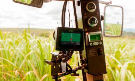 Soluções para ação preditiva no agronegócio