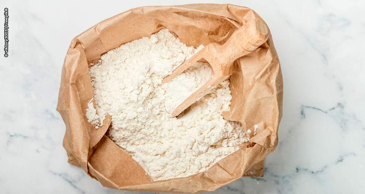 Moagem de trigo cresce 1% no Brasil, mas moinhos ainda sofrem com dificuldades no repasse de custos