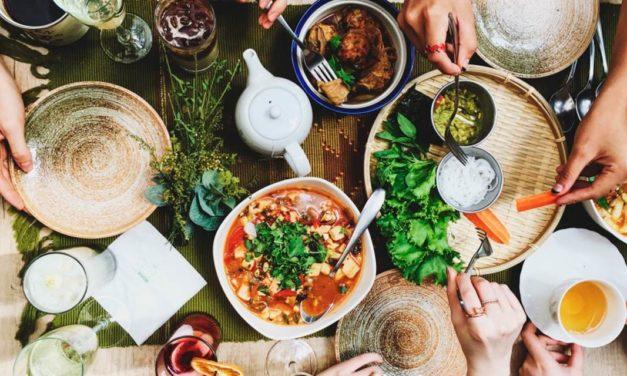 Kosher, Halal e Vegan: o que muda na produção dos alimentos?