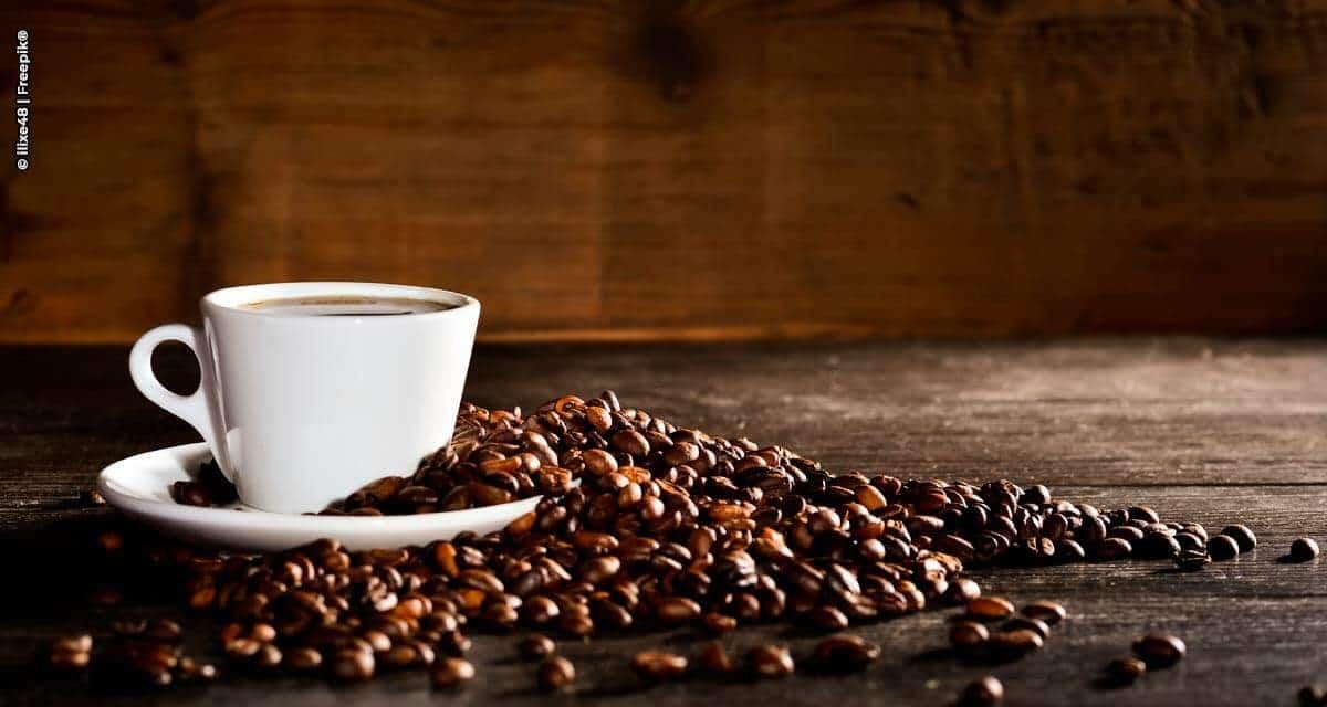 Startup liga pequenos produtores de café a fãs da bebida