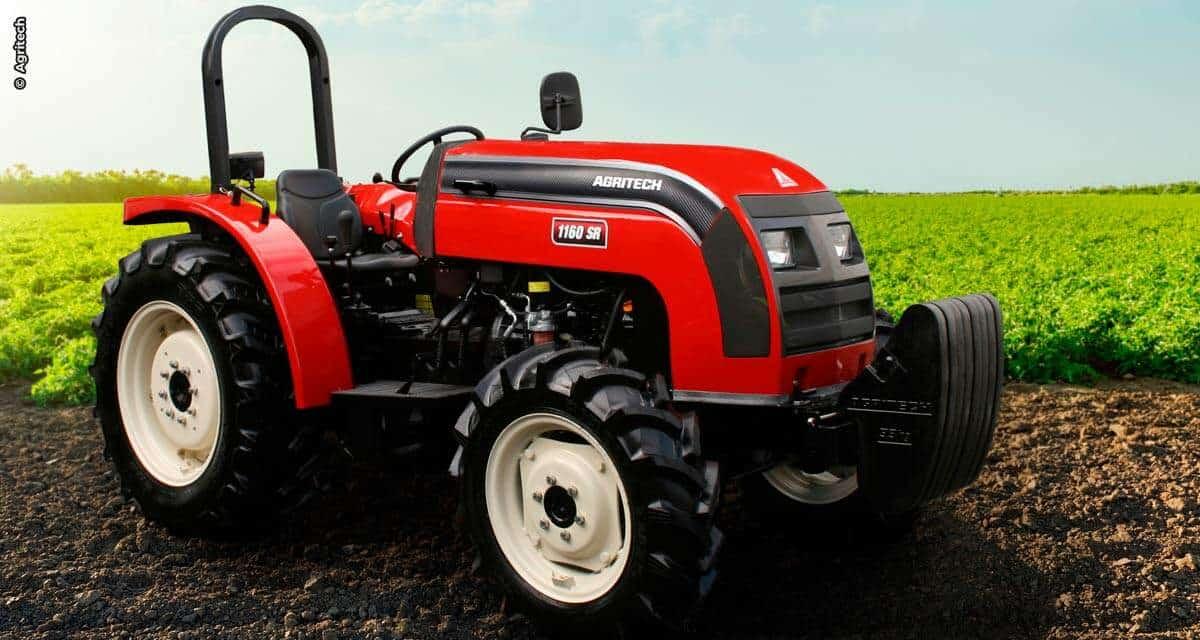 A importância da entrega técnica das máquinas agrícolas para bons resultados no campo