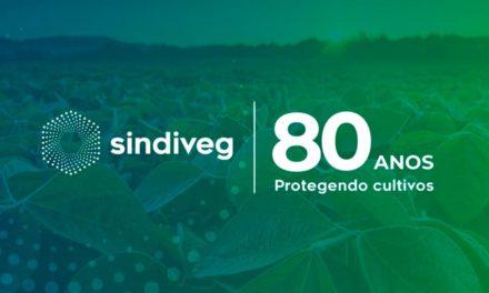 Sindiveg completa 80 anos de contribuição à agricultura brasileira