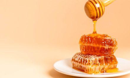 Secretaria de Agricultura e Abastecimento de SP e setor produtivo lançam campanha sobre a qualidade do mel