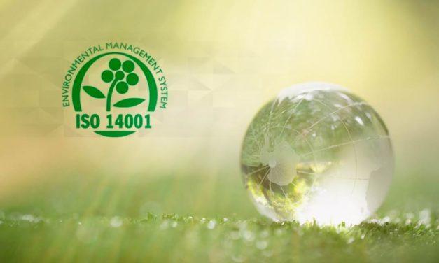Coopercitrus avança na gestão ambiental com implantação do ISO 14001