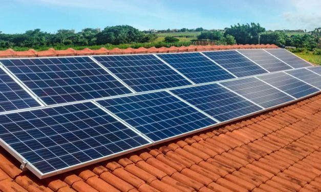 Banco do Nordeste investe no Crédito Verde  e incentiva produção de energia renovável