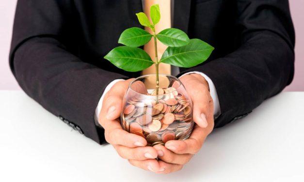 Com falta de crédito, crowdfundings têm se tornado alternativa para o mercado agro