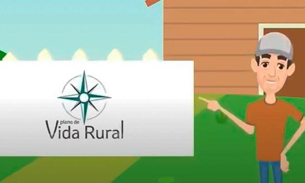 MSD Saúde Animal lança iniciativa social educativa para o desenvolvimento de pequenos produtores rurais