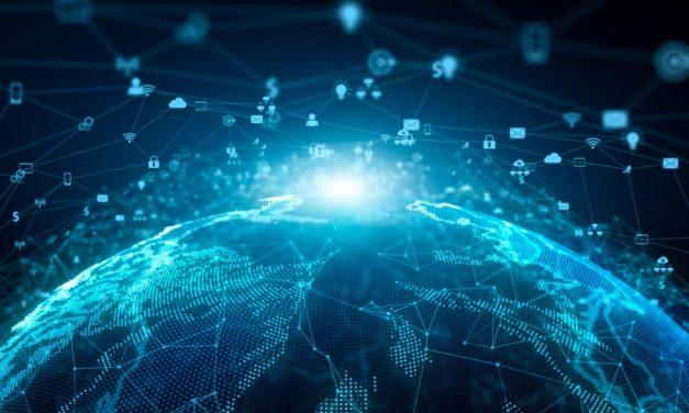 Conectividade é a camada que elevará o agronegócio a uma nova dimensão