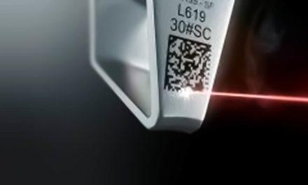 Empresa de marcação a laser em peças e máquinas agrícolas chega ao mercado brasileiro