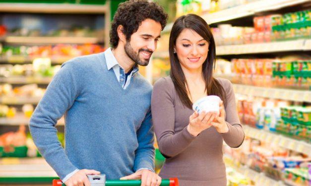 Nova pesquisa da Kerry aponta que os consumidores estão mais exigentes quanto de tema sustentabilidade em alimentos e bebidas