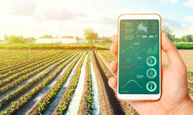 Agro é Tech! O promissor cenário das agtechs