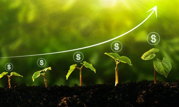 Agronegócio registrou superávit de US$ 10,1 bilhões em julho