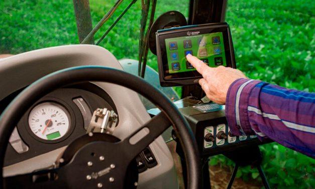 Crescimento nas vendas de máquinas agrícolas impulsiona inovação em equipamentos