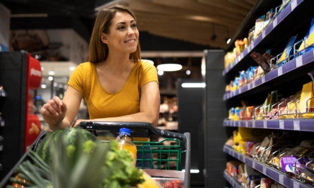 Pesquisa aponta falta de transparência na indústria, causando confusão sobre conceito de alimentação saudável para o consumidor