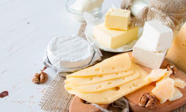 Assistência ao produtor rural é um dos segredos da UltraCheese para a elaboração de queijos referência em qualidade e sabor