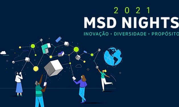 MSD Brasil promove evento para conhecer novos talentos com presença da ex-CEO da Pandora